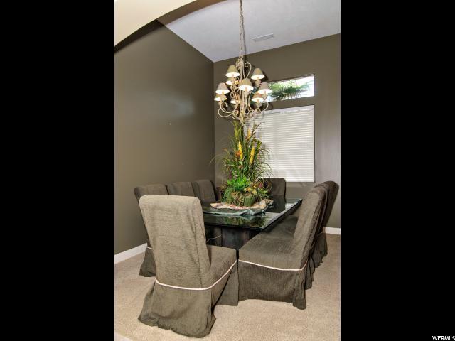 1051 W KANARRA CT Washington, UT 84780 - MLS #: 1363905