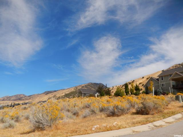 1959 DEER CREST CI Logan, UT 84341 - MLS #: 1363906