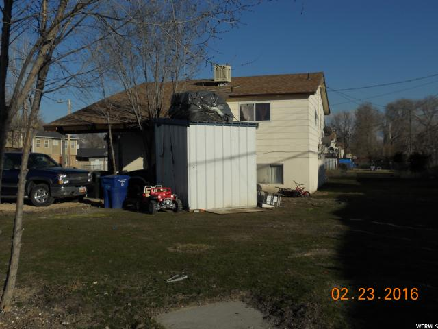 3067 W BATY DR West Valley City, UT 84119 - MLS #: 1363925