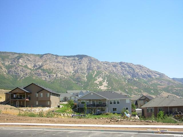 3627 N 500 E North Ogden, UT 84414 - MLS #: 1363933