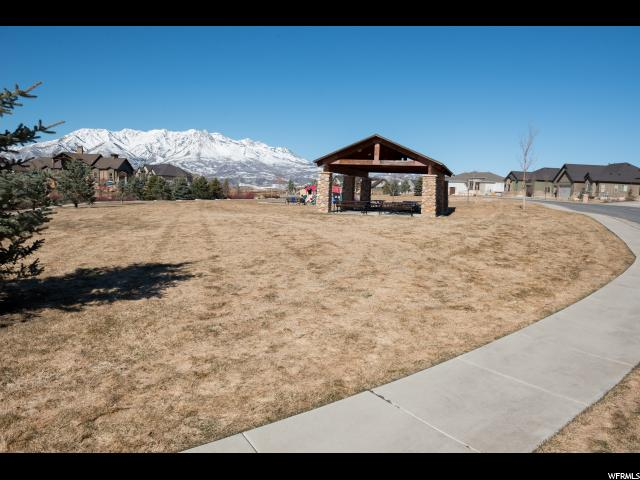 5936 N HIDDEN HILLS DR Mountain Green, UT 84050 - MLS #: 1363935