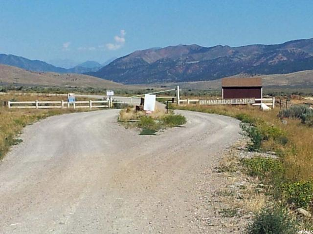 10 S SUNFLOWER LN Indianola, UT 84629 - MLS #: 1364140