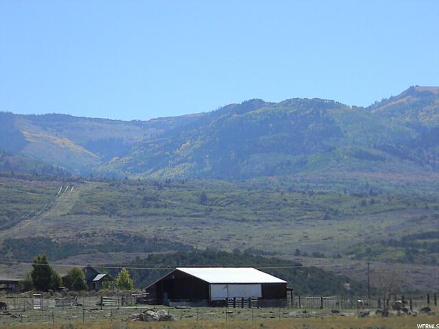 11500 E 200 S Mount Pleasant, UT 84647 - MLS #: 1364254