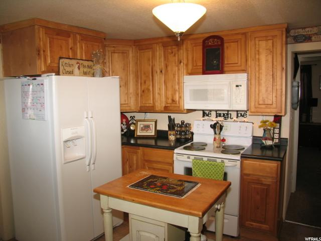 2410 S HWY 10 Price, UT 84501 - MLS #: 1364260