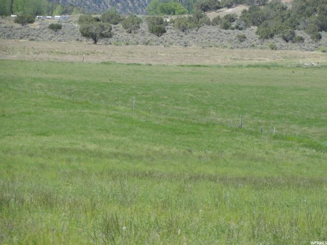 Additional photo for property listing at Address Not Available  Manti, Utah 84642 Estados Unidos
