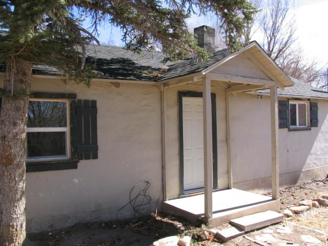 520 W 750 N Price, UT 84501 - MLS #: 1364330
