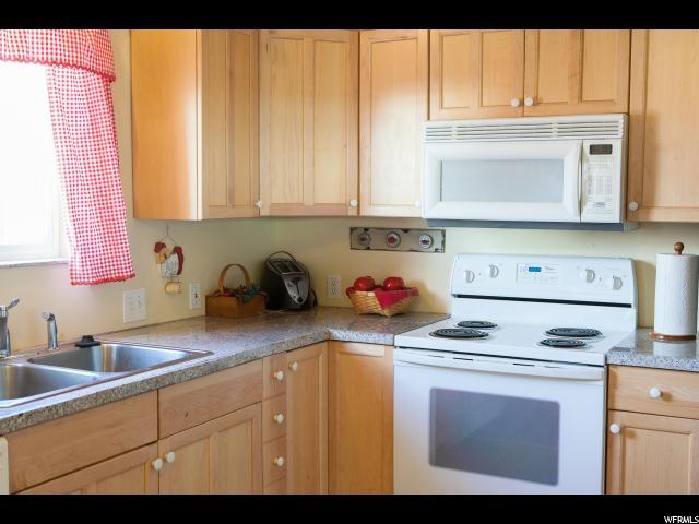 65 E 100 N Redmond, UT 84652 - MLS #: 1364339
