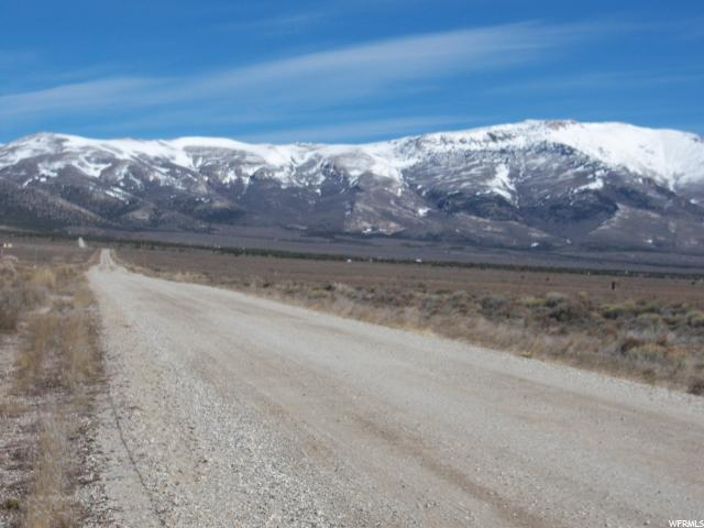 15921 N 62000 Park Valley, UT 84329 - MLS #: 1364358
