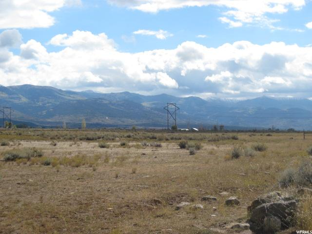 10230 E 20250 N Mount Pleasant, UT 84647 - MLS #: 1364534
