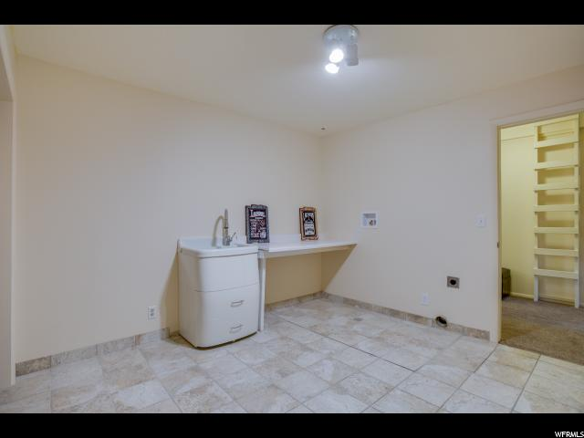 2982 N INDIAN HILLS DR Provo, UT 84604 - MLS #: 1364578