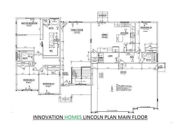 1146 W 1200 N Mapleton, UT 84664 - MLS #: 1364586
