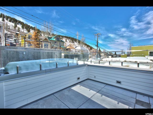 333 MAIN ST Unit 37 Park City, UT 84060 - MLS #: 1364645