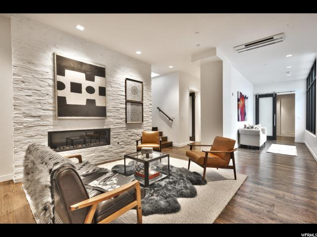 333 MAIN ST Unit 35 Park City, UT 84060 - MLS #: 1364674