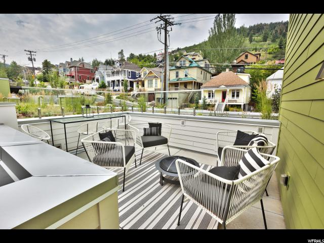 Additional photo for property listing at 333 MAIN Street 333 MAIN Street Unit: 34 Park City, Utah 84060 Estados Unidos