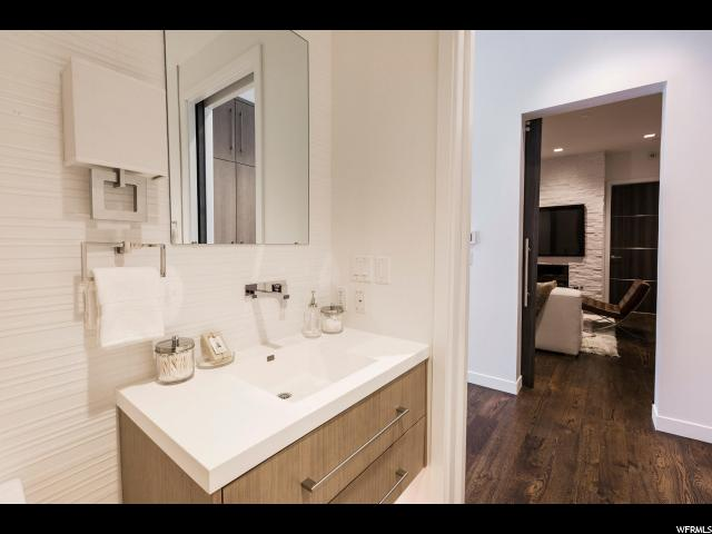 333 MAIN ST Unit 34 Park City, UT 84060 - MLS #: 1364725