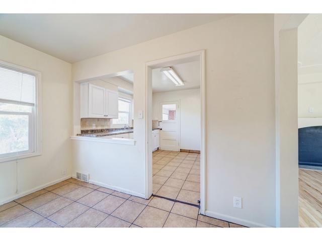 Salt Lake City, UT 84116 - MLS #: 1364771