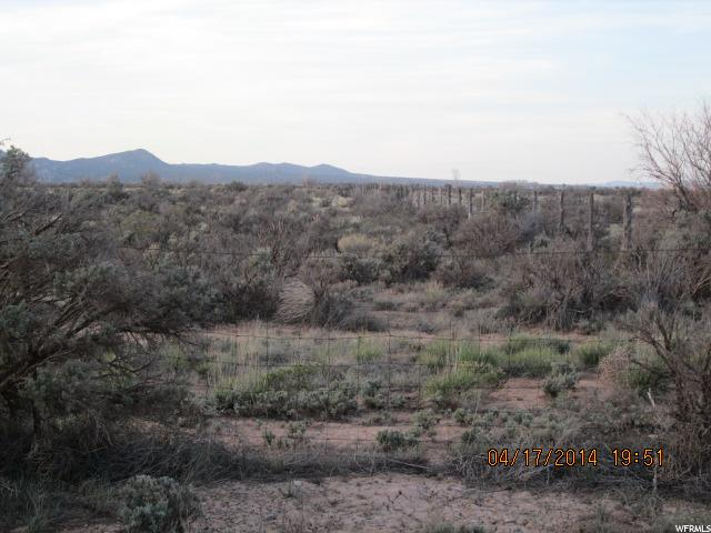 5954 W 600 S Cedar City, UT 84720 - MLS #: 1365029