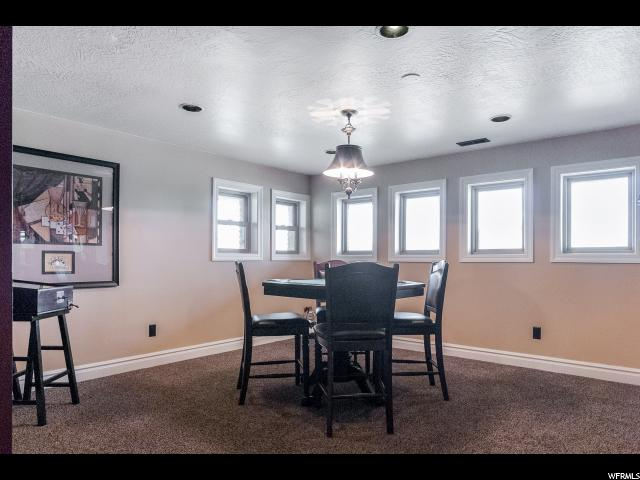 11378 S WILLOW HILL DR E Sandy, UT 84092 - MLS #: 1365039