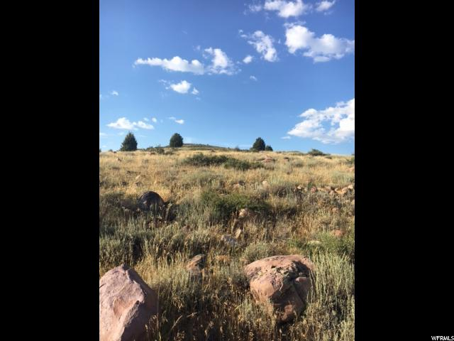 3254 N OAK CANYON ROAD Huntsville, UT 84317 - MLS #: 1365122