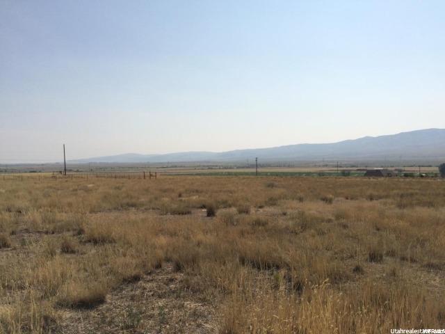 土地 为 销售 在 138 E 1450 S Mona, 犹他州 84645 美国