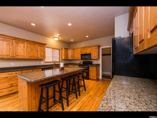 1079 STONE FLY DR Bluffdale, UT 84065 - MLS #: 1365255