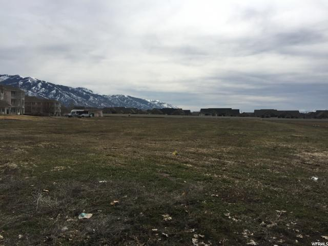 330 E 2400 North Logan, UT 84341 - MLS #: 1365393