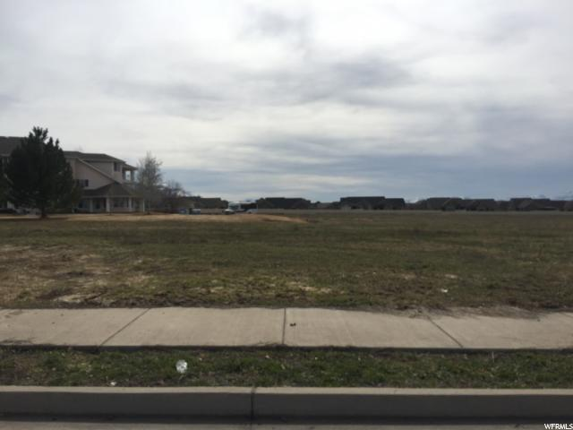 350 E 2400 North Logan, UT 84341 - MLS #: 1365394