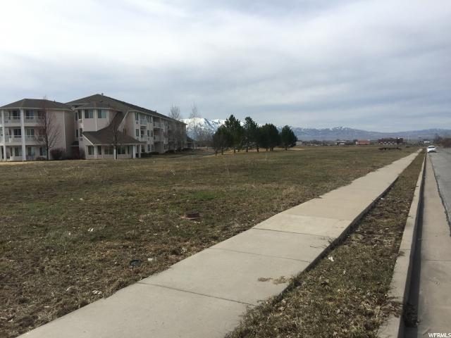 Additional photo for property listing at 388 E 2400 N 388 E 2400 N North Logan, Utah 84341 United States