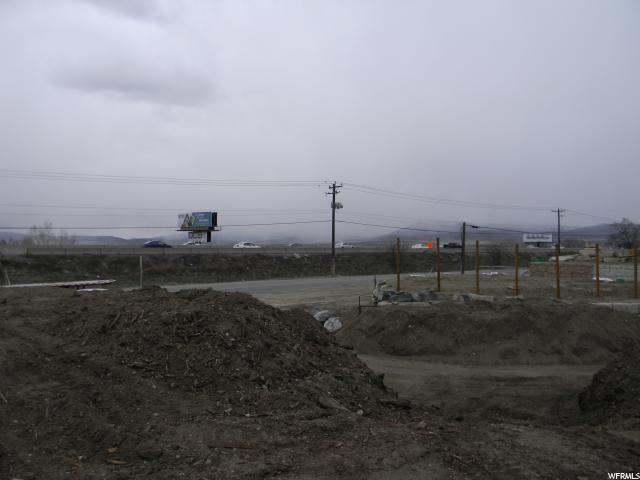 398 W 1500 N Lehi, UT 84043 - MLS #: 1365450