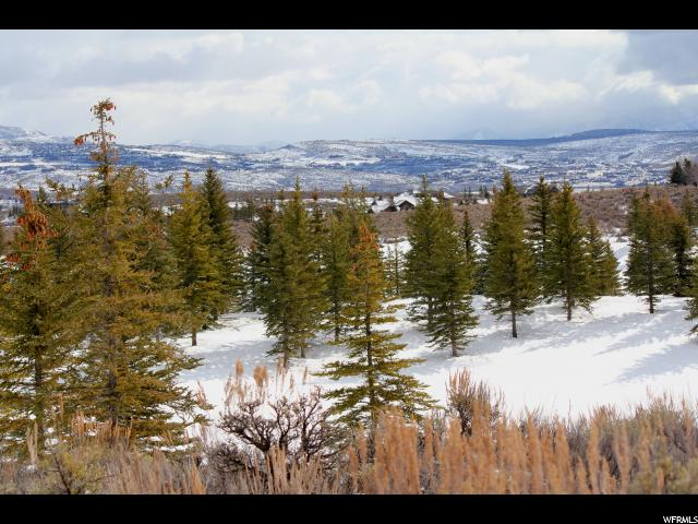 7278 LUPINE Park City, UT 84098 - MLS #: 1365572