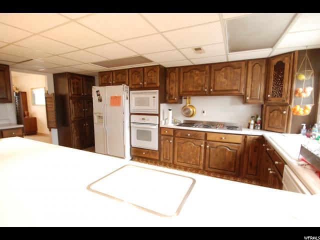 786 S CANYON DR Springville, UT 84663 - MLS #: 1365588