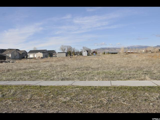 435 E 100 S Centerfield, UT 84622 - MLS #: 1365805