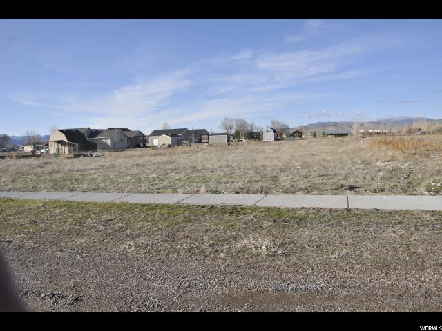 70 S 500 E Centerfield, UT 84622 - MLS #: 1365835