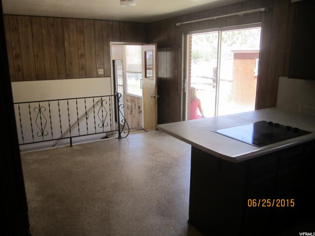 5123 HWY 6 Helper, UT 84526 - MLS #: 1365850