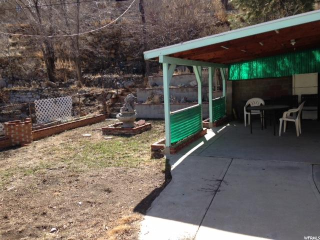 295 HILL ST Helper, UT 84526 - MLS #: 1365908