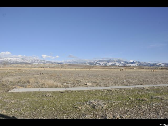 Land for Sale at 125 S 500 E Centerfield, Utah 84622 United States