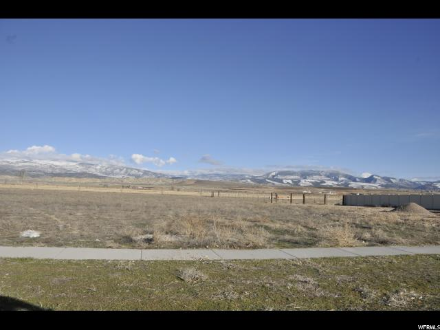 125 S 500 E Centerfield, UT 84622 - MLS #: 1365914