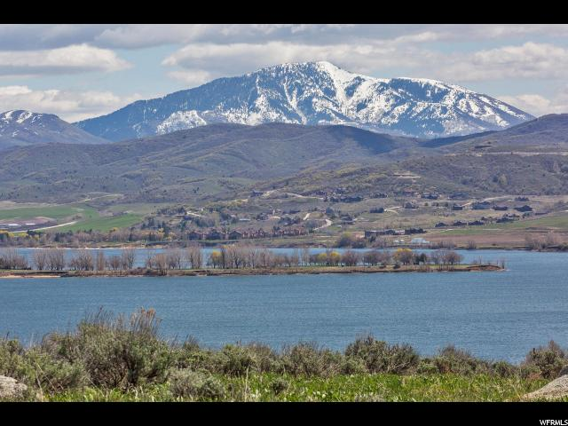 4949 E WHISPERING PINES DR Eden, UT 84310 - MLS #: 1365945