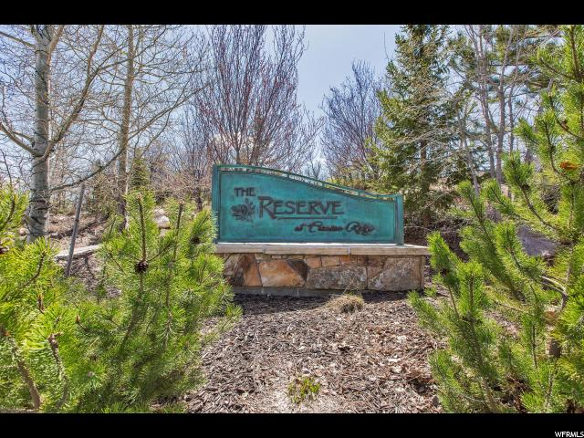 Land for Sale at 4949 E WHISPERING PINES Drive 4949 E WHISPERING PINES Drive Eden, Utah 84310 United States