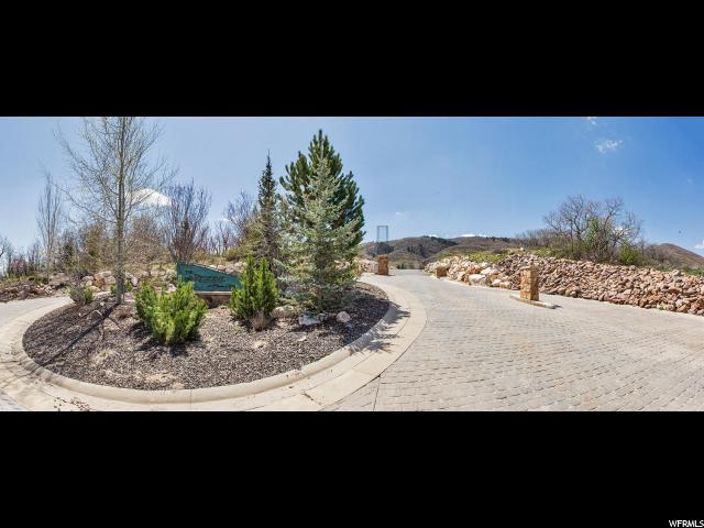 Additional photo for property listing at 4949 E WHISPERING PINES Drive 4949 E WHISPERING PINES Drive Eden, Юта 84310 Соединенные Штаты