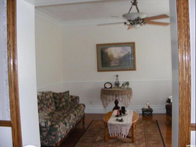 85 N 200 Castle Dale, UT 84513 - MLS #: 1366106
