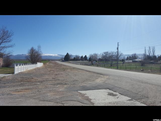 330 E CENTER ST Gunnison, UT 84634 - MLS #: 1366144