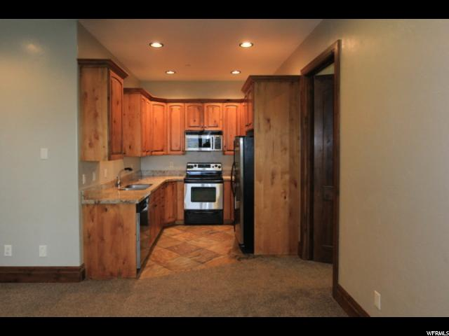 940 E HIGHLAND OAKS DR Bountiful, UT 84010 - MLS #: 1366166