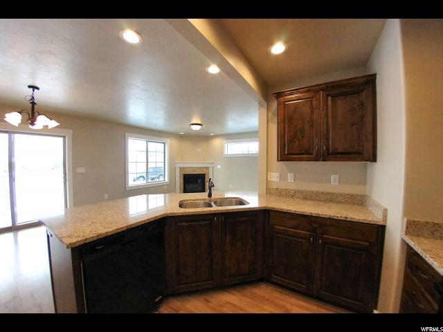 6174 S 1525 E South Ogden, UT 84405 - MLS #: 1366203