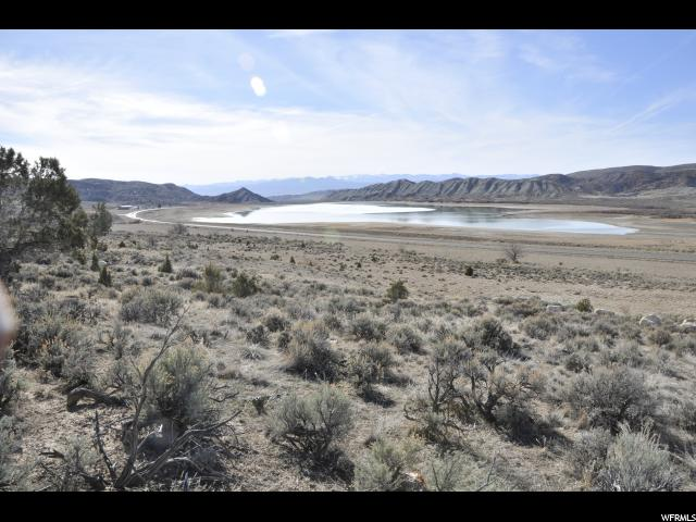 Land for Sale at 6200 S 3600 W Sterling, Utah 84665 United States