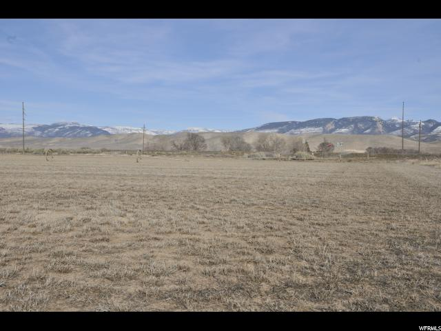 Farm / Ranch / Plantation للـ Rent في 10990, 10994, 14800 1150 Axtell, Utah 84621 United States