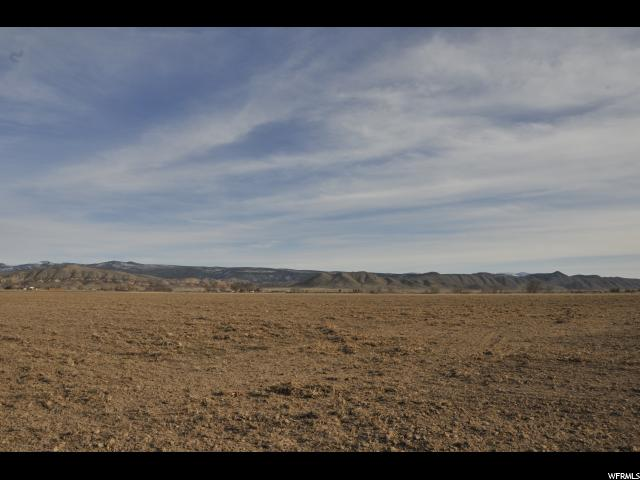 Farm / Ranch / Plantation for Rent at 15350 10750 Axtell, Utah 84621 United States