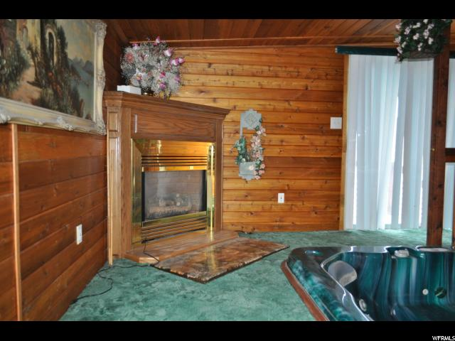 1877 N 1500 Price, UT 84501 - MLS #: 1366287