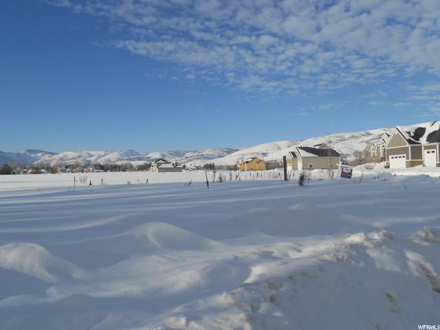 3787 N RIVERS EDGE RD Unit 17 Eden, UT 84310 - MLS #: 1366442