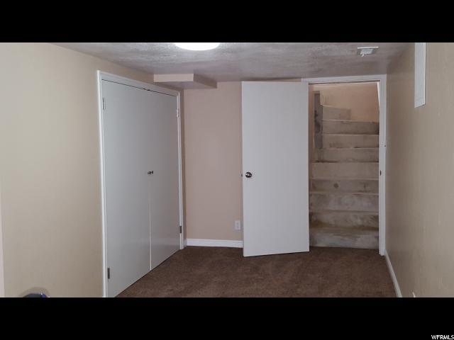 162 E 100 Gunnison, UT 84634 - MLS #: 1366469